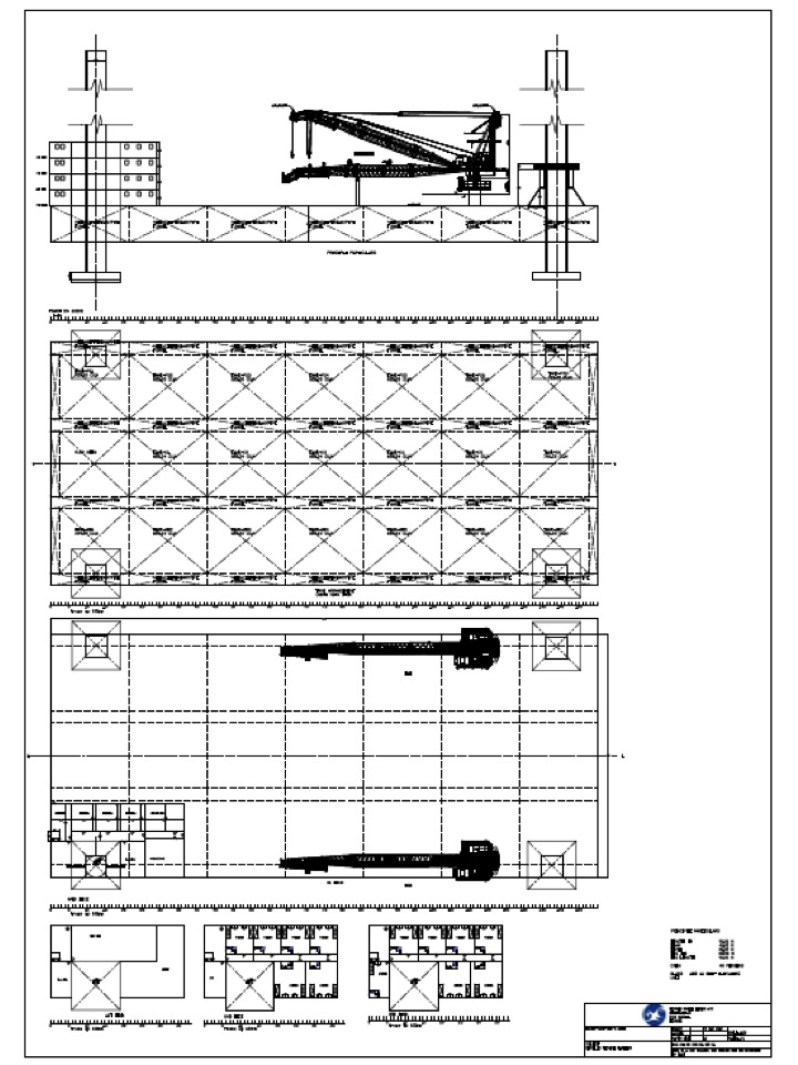 Drawing_90x45P